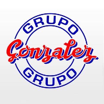 Cárnicas González, franquicia, distribución de carnes, venta de carnes, productos cárnicos,