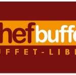 franquicia chefbuffet, buffet libre, chefbuffet, restaurantes, hosteleria, comida rapida, franquicia, red de restaurantes