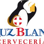 Franquicia Cervecería Cruz Blanca