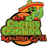 Franquicia Cactus Cantina