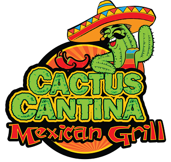 Cactus cantina, franquicias españa, oportunidades negocio, franquiciadores, nuevos negocios, mcdonalds, rentables, economicas, innovacion, comercio, tiendas, franquicia, negocio