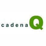 Franquicia Cadena Q