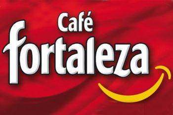 Unidosis Café Fortaleza Franquicia, franquicias en España, Franquicias Low Cost, Franquicias para Autoempleo, Franquicias de Vending
