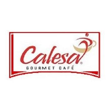 Cafes Calesa, franquicias españa, oportunidades negocio, franquiciadores, nuevos negocios, mcdonalds, rentables, economicas, innovacion, comercio, tiendas, franquicia, negocio