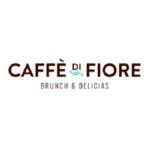 Franquicia Caffe Di Fiore
