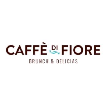 Caffe Di Fiore, franquicia, cafe, desayunos, bocadillos, sandwiches, cafeteria