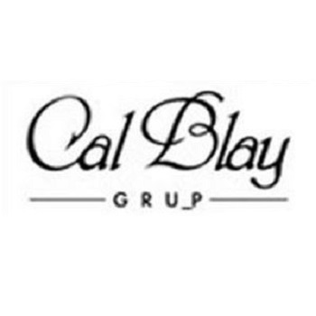 Cal blay, franquicias españa, oportunidades negocio, franquiciadores, nuevos negocios, mcdonalds, rentables, economicas, innovacion, comercio, tiendas, franquicia, negocio