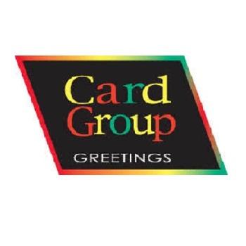 Cardgroup Greatings, franquicias españa, oportunidades negocio, franquiciadores, nuevos negocios, mcdonalds, rentables, economicas, innovacion, comercio, tiendas, franquicia, negocio