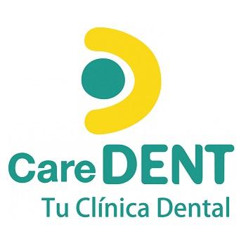 Caredent, Clínicas Odontológicas, dentistas,empastes, aparatos dentales, franquicias, esudio odontologico, sector de onontológia, dentista