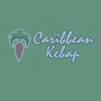 Caribbean kebap, franquicias españa, oportunidades negocio, franquiciadores, nuevos negocios, mcdonalds, rentables, economicas, innovacion, comercio, tiendas, franquicia, negocio