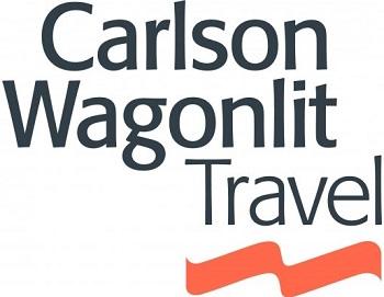 Carlson Wagonlit Travel, franquicia, agencias de viajes, vacaciones, agencias