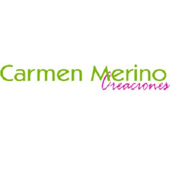Carmen Merino, franquicias españa, oportunidades negocio, franquiciadores, nuevos negocios, mcdonalds, rentables, economicas, innovacion, comercio, tiendas, franquicia, negocio