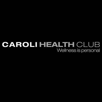 Caroli Health Club, Franquicia, WELLNESS MADE IN ITALY, MAKE WELLNESS YOUR LIFESTYLE, THE SPA THAT TAKES YOU AWAY