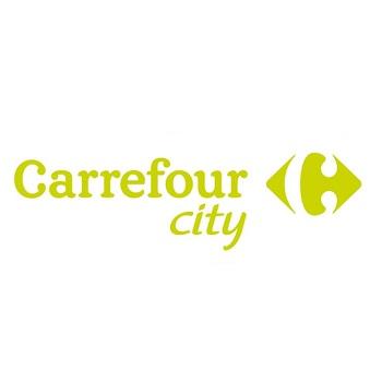 carrefour city, , supermecado, alimentación, centro comercial, supermercados, franquicias, distribuidor multiformato, segundo grupo mundial de distribución, carrefour