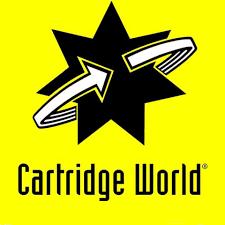 cartridge world, reciclaje, consumibles, cartuchos,venta de cartuchos de tinta y tóner, franquicia, cartuchos de tinta, sector de reciclaje consumibles