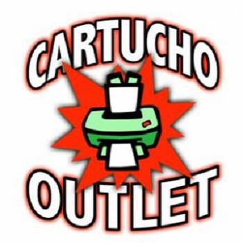 cartucho outlet, mundocartucho, reciclaje, consumibles, reciclado de cartuchos de impresora, maquinaria, tintas, papel, frnquicias, sector de reciclaje consumibles