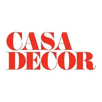 casa decor, franquicia, interiorismo, decoración, diseño de interiores, decoración de interiores, paisajismo,