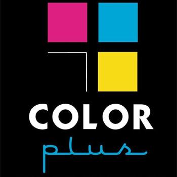 Color Plus, Franquicia Color Plus, consumibles, cartuchos, papelería