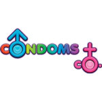 Franquicia Condoms & Co