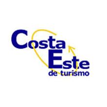 Costa Este de Turismo, franquicia, agencia de viajes, turismo, viajes