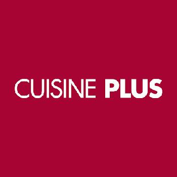 Cuisine Plus,Franquicia Cuisine Plus, comercialización de muebles de cocina, franquicias de mobiliario, muebles de cocina