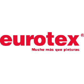 Eurotex, franquicia Eurotex, tiendas especializadas, pinturas, comercialización de pinturas