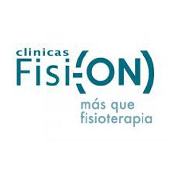 Fision, franquicia, fisioterapia, onbeauty, clínicas sanitarias, tratamientos estéticos, medicina estética
