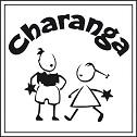 Franquicia Charanga logo