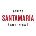 Franquicia Dehesa Santamaría