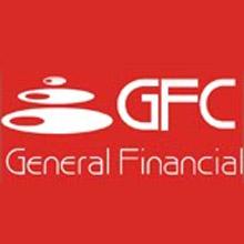 General de Finanzas, GFC, franquicia, servicios financieros, banca intermedia, fondos perdidos para su negocio, reunificación, ahorro