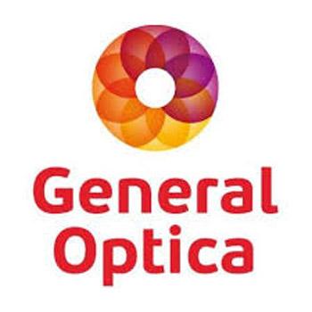 General Óptica, franquicia, óptica, visión, gafas