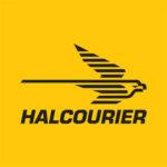 Franquicia Halcourier