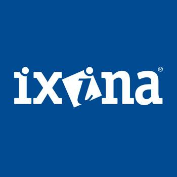 Franquicia Ixina | Franquicias rentables en España