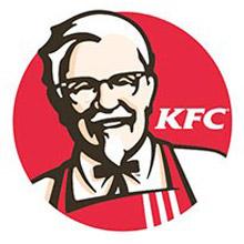 KFC, Kentucky Fried Chicken, franquicia, pollo frito, restauración, hostelería