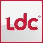 LDC Administración de Fincas franquicia