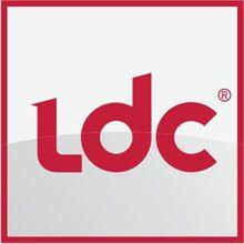 LDC, Administracion de fincas, franquicia, administración comunidades vecinos, gestión administrativa