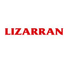 Lizarran, franquicia, restauración, éxito, gastronomía, típica, norte, España