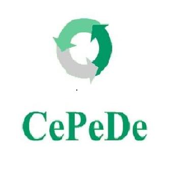 Franquicia Cepede, Cepede, franquicia, ETT, actividades y ocio, outsourcing, hospedaje, hostelería,