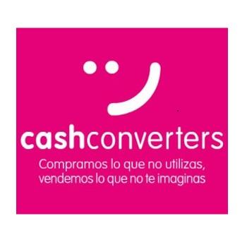franquicia Cash Converters, franquicia, Cash Converters, franquicias españa, oportunidades negocio, franquiciadores, nuevos negocios, mcdonalds, rentables, economicas, innovacion, comercio, tiendas, franquicia, negocio, compra, venta