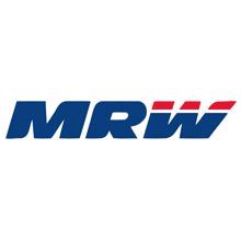 mrw, mrw franquicia, franquicia mrw, franquicias, transporte, urgente, paquetería, mensajería