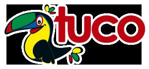 Muebles Tuco Franquicia, Franquicias en España, Franquicias de Decoración y Hogar, Franquicias de Tiendas Especializadas