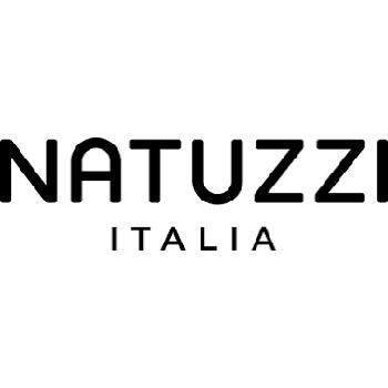 Natuzzi, franquicia Natuzzi, distribución de sofás, complementos, tienda especializada sofás
