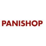 Franquicia Panishop