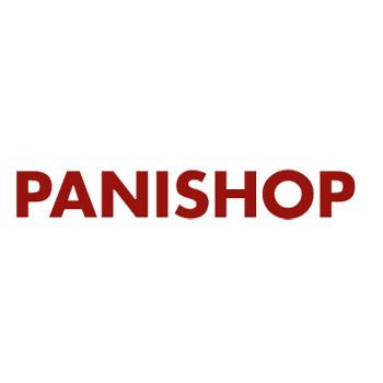 Panishop, franquicia Panishop, panadería, pastelería, bollería