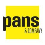 Pans & Company, franquicia, restauración, bocadillos, fast food, comida rápida, éxito