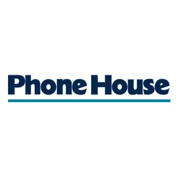 Phone House, franquicia, telefonía, telecomunicaciones, operadores móviles