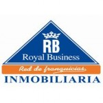 RB Inmobiliaria franquicia