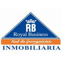 RB Inmobiliaria, franquicia, red inmobiliaria, venta, alquiler, inmuebles