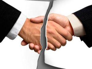 Acuerdos de franquicia