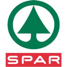 SPAR, SPAR franquicia, franquicia SPAR, franquicia, supermercados, alimentación